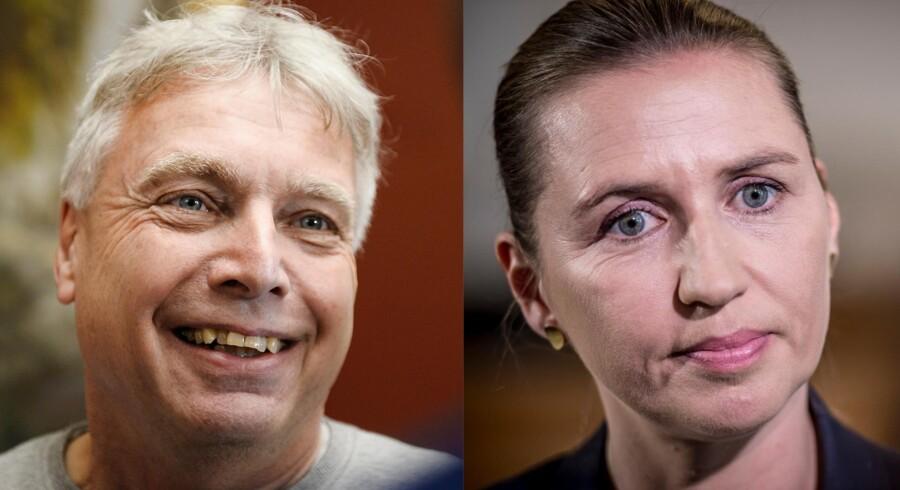 Foto: Ida Guldbæk Arentsen og Mads Claus Rasmussen