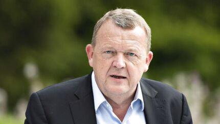 Venstre har søsat en landsdækkende kampagne, der blandt andet handler om partiets indsats for velfærdssamfundet. Men kampagnen beskyldes nu for at afsløre, partiet taler med to tunger og har et »opportunistisk« syn på egen ageren i 00erne.