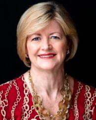 Lundbecks nye direktør, Deborah Dunsire, afløser for Kåre Schultz, leverer opjustering i sit første regnskab. Det skriver Ritzau onsdag 7. november 2018.