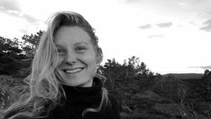 Louisa Vesterager Jespersen er blevet fundet dræbt i Atlasbjergene i Marokko. Hun blev 24 år.
