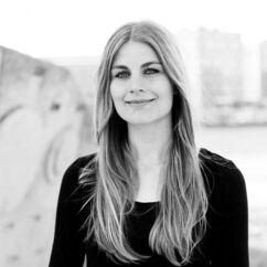Astrid Birk Nicolajsen