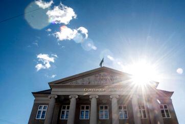 Myndighederne efterforsker nu et særligt betændt forløb i Danske Banks hvidvasksag.