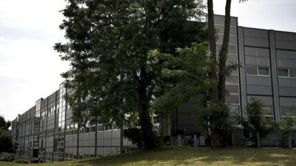 Erhvervshus Hovedstaden er kommet i søgelyset efter en række sager om mistænkelige henvisninger til private rådgivere.