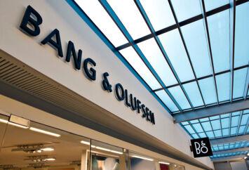 Nedturen hos B&O begynder så småt at ligne noget, der stikker dybere end blot et par benspænd. Men den stærke Struer-virksomhed er gennem hele sin levetid lykkedes med at rejse sig og bevare sin plads i branchen.