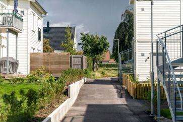 Dansk politi har bedt svenske myndigheder om at udlevere den 22-årige mistænkte, men torsdag er det kommet frem, at han har modsat sig udlevering.