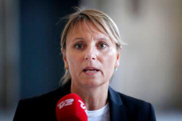 Anklagerne ved Københavns Politi oplever at få flere og flere sager, og derfor har myndigheden – ifølge chefanklager ved Københavns Politi Ida Sørensen – været nødt til at prioritere sine ressourcer.