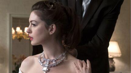 I Hollywood-filmen »Ocean's 8« får Cartiers smykker mere opmærksomhed end alle filmens superstjerner tilsammen.