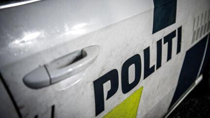 Rigspolitiet og Rigsadvokaten erkender i en redegørelse til justitsminister Nick Hækkerup (S), at de to myndigheder kunne på flere punkter burde have håndteret teledataskandalen bedre.