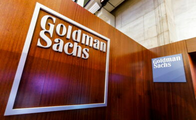Goldman Sachs er et yndet hadeobjekt i Danmark, men også i vide kredse i USA er Wall Street-banken ugleset. Nu rykker Goldman Sachs ind med eget kontor i København for at få en bid af yngelplejen i pensionskasserne.