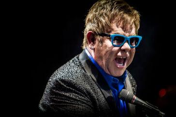 Det bliver langt mere besværligt for britiske artister at tage på turné i Europa, hvis et Hard Brexit bliver en realitet. Elton John har i forvejen meddelt, at han stopper med at turnere - men det er svært at forestille sig England producere en tilsvarende stjerne, hvis turnélivet lukker sig til, mener den britiske musikbranche.