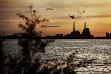 ARKIVFOTO: København byder i dag politikere, erhvervsfolk og journalister velkommen til C40-klimatopmøde i København, der har en ambition om at blive verdens første klimaneutrale hovedstad allerede i 2025.