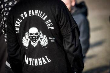 Regeringens støttepartier og Dansk Folkeparti er bekymrede efter at have fået kendskab til endnu en sag, der sår tvivl om politiets brug af DNA-beviser.