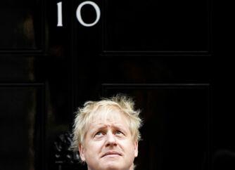 Boris Johnson ser nu ud til at få sit ønskede decembervalg. Han kan vinde stort, men valganalytikere siger, at han løber en stor risiko i et uforudsigeligt politisk klima.