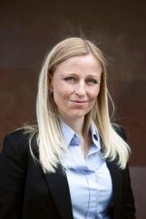 Boligøkonom og chefanalytiker i Nordea Kredit, Lise Nytoft Bergmann, modtog i går sin egen prøvevurdering fra Vurderingsstyrelsen – der er flere ting, hun ikke forstår.