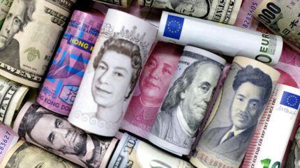 Verdens gæld er steget kraftigt de senere år godt hjulpet af centralbankernes ekstremt lave renter. Det øger risikoen for en ny finanskrise, men det bliver ikke boligmarkeder, der udløser en krise.