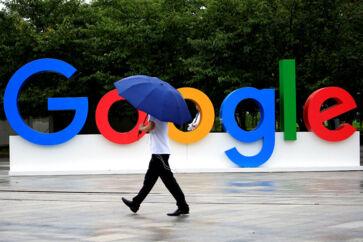 Ifølge en whistleblower skaffer Google sig adgang til 50 millioner amerikaneres personlige sundhedsdata.