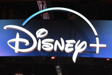 Walt Disney-koncernen lancerede tirsdag den 12. november sin nye streamingtjeneste Disney+ i USA og Canada. På blot et døgn fik tjenesten de første ti millioner abonnenter.