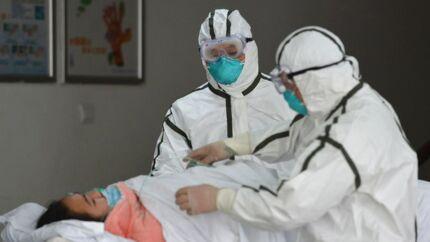 Coronavirussen kunne være stoppet før, viser en afdækning foretaget af New York Times.