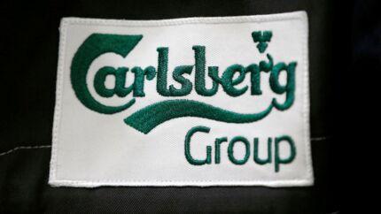 Carlsberg mener, at en partner blander korruptionsproblemer sammen med en kommerciel konflikt.