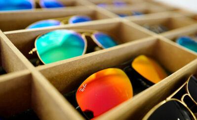 EssilorLuxottica, der ejer Ray Ban solbrille-mærket, er blandt Morgan Stanleys liste over 14 »faldne engle« aktier, der er værd at købe nu.