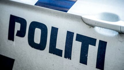 Bandekonflikten i Esbjerg har nået et nyt niveau.
