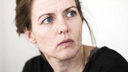 Ellen Trane Nørby er klar over, at der er forskel på de enkelte skolers kapacitet, pladsmæssige rammer og mange andre forhold, men opgaven kan løftes, hvis viljen er der.