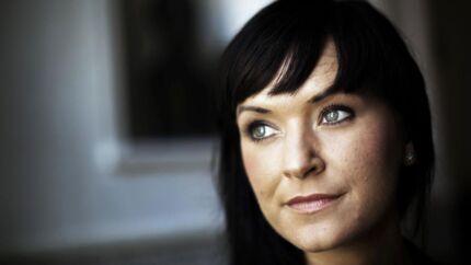 Venstres sundhedsordfører Sophie Løhde kan ikke genkende, at politikerne gemmer sig bag Det Etiske Råd i spørgsmålet om aktiv dødshjælp. Arkivfoto: Jeppe Bjørn Vejlø