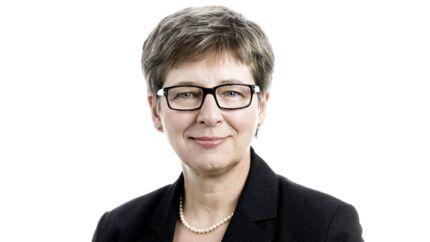 Linda Overgaard, erhvervsredaktør