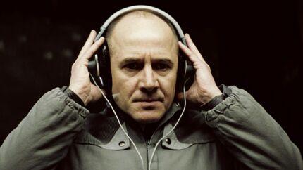Den tyske film »De Andres Liv« er en af de bedste koldkrigsfilm i nyere tid.