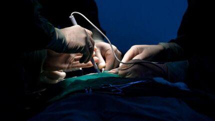 Flere læger i tilsynsregistrene har blandt andet fået kritik for mangelfulde eller fejlbehæftede operationer.