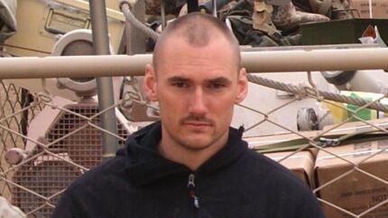 Jimmi Bøgebjerg Petersen
