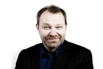Bylinefoto og klummefoto af Mads Kastrup.