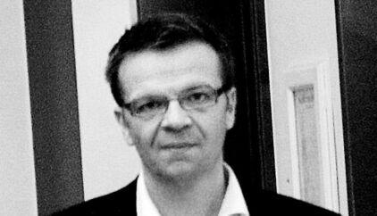 Morten Langager Tidligere spindoktor for Lene Espersen (K)