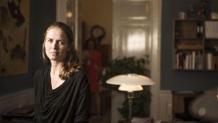 ARKIVFOTO: Undervisningsminister Ellen Trane Nørby