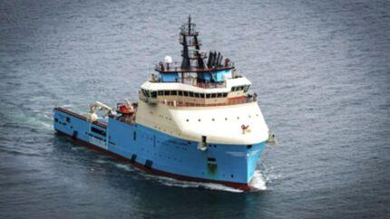 Maersk Supply Service skal sælges ud af A.P. Møller - Mærsk, men det bliver langt fra et let salg.